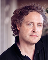 Arnaud Bernard