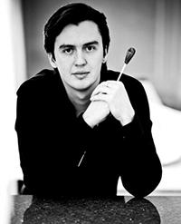 Denis Vlasenko