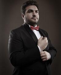 Hovhannes Ayvazyan