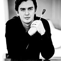 Denis Vlasenko (Conductor)