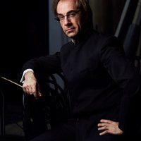 Fabio Mastrangelo (Conductor)