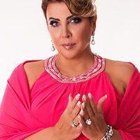 Maria Guleghina (Soprano)