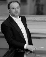 Renato Balsadonna (Conductor)