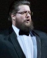 Stanislav Trofimov (Bass)