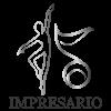 Impresario Artist Management Logo