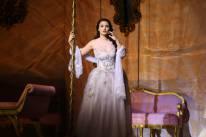 Traviata Peretiatko